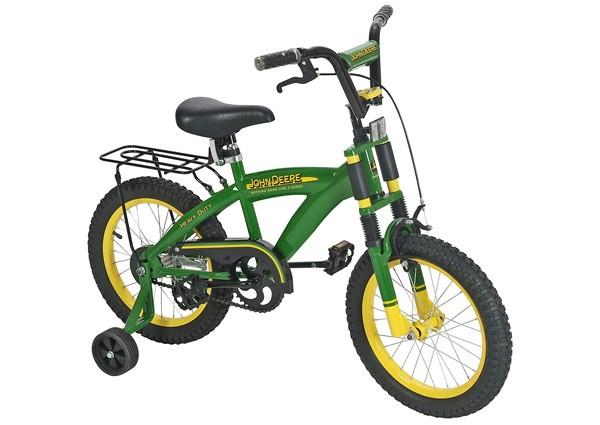 John-Deere-Bicycle