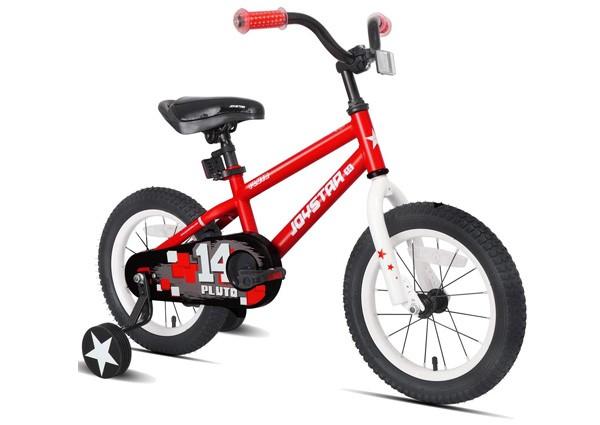 Joystar-Pluto-Kids-Bike