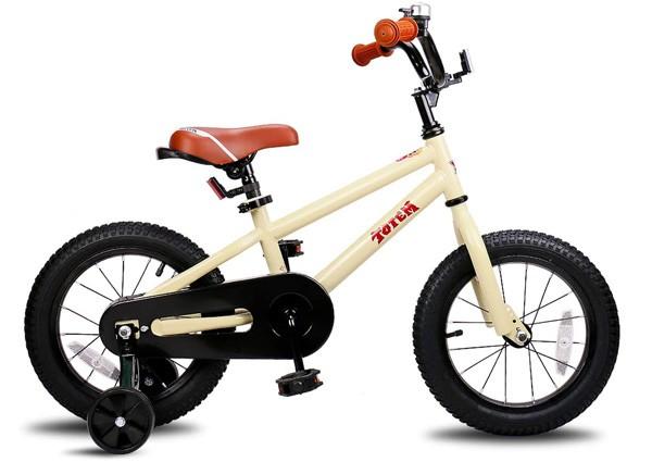 Joystar-Totem-Kids-Bike