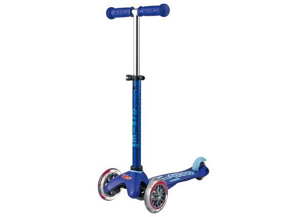 Micro-Kickboard---Mini-Deluxe-3-Wheeled