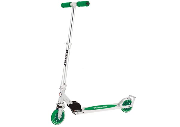 MOBIUS-Toys-Maxi-Kick-Scooter-Deluxe