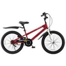 RoyalBaby-Bike
