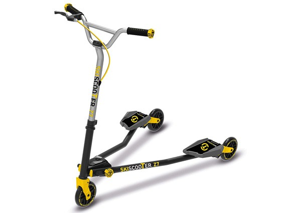 smarTrike-Skiscooter-Z7-Kids-Scooter