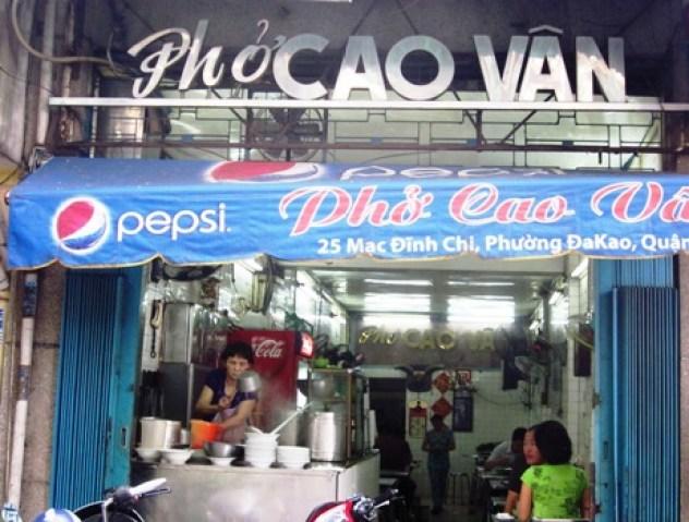 phocaovan23
