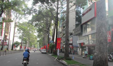 tran-hung-dao-street