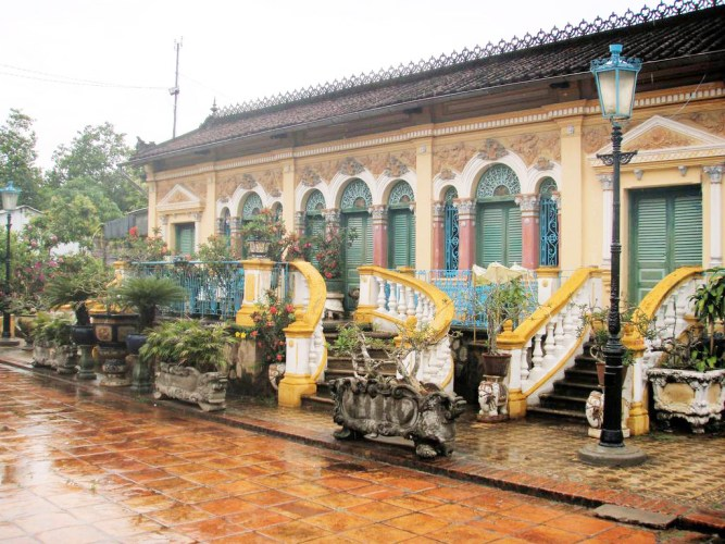binh-thuy-ancient-house-top-things-to-do-in-can-tho
