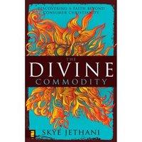 divine_commodity_home