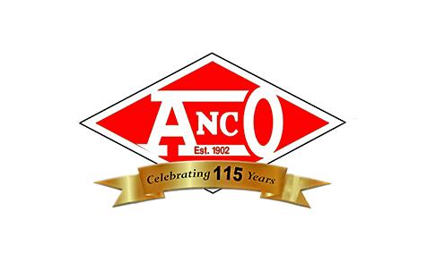 Anco-Eaglin