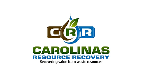 Carolina Resource Recovery