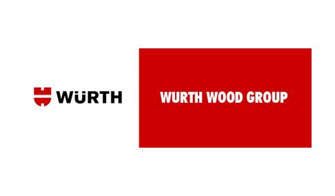 Wurthwood Group
