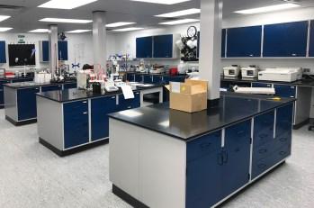 B+L Chem Lab Photos for Website - 3