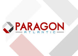 Paragon Atlantic