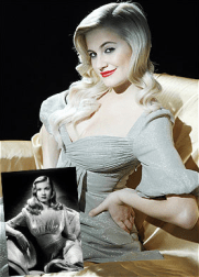 pixie-lott-as-veronica-lake-photos