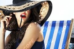 RR24136 Sun Hat