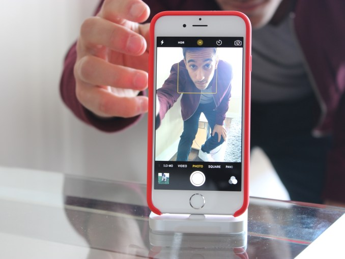 do marketing from your smartphone