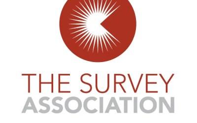 The Survey Association Membership
