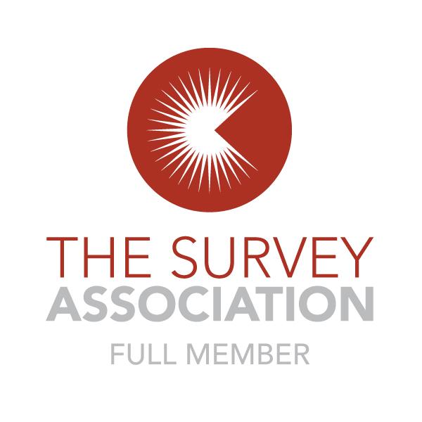 The Survey Association Membership