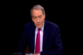 charlie rose facebook cover