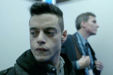 Mr. Robot eps3.4_runtime-err0r.r00 Recap