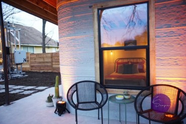 ICON-New-Story-3D-Printed-Home-Austin-Patio