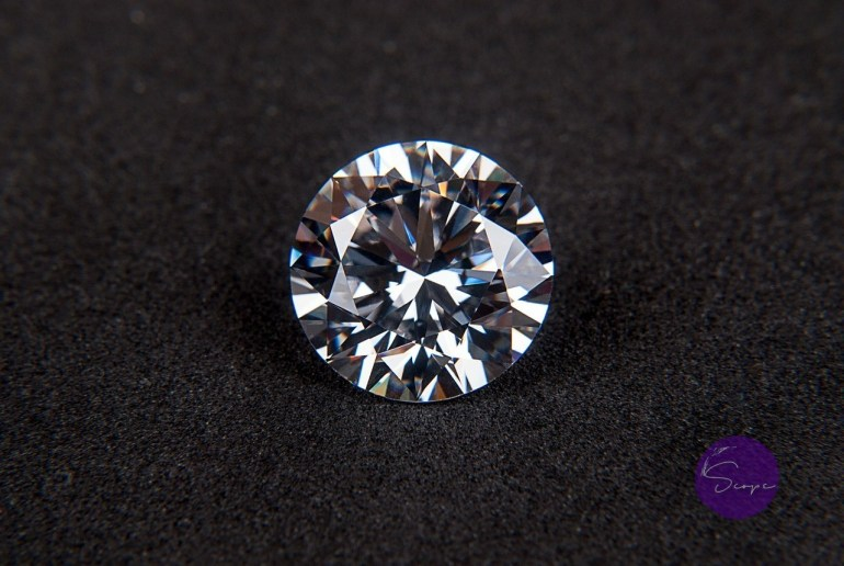 science diamonds laboratory nature grown smithsonian demand on industrial diamond