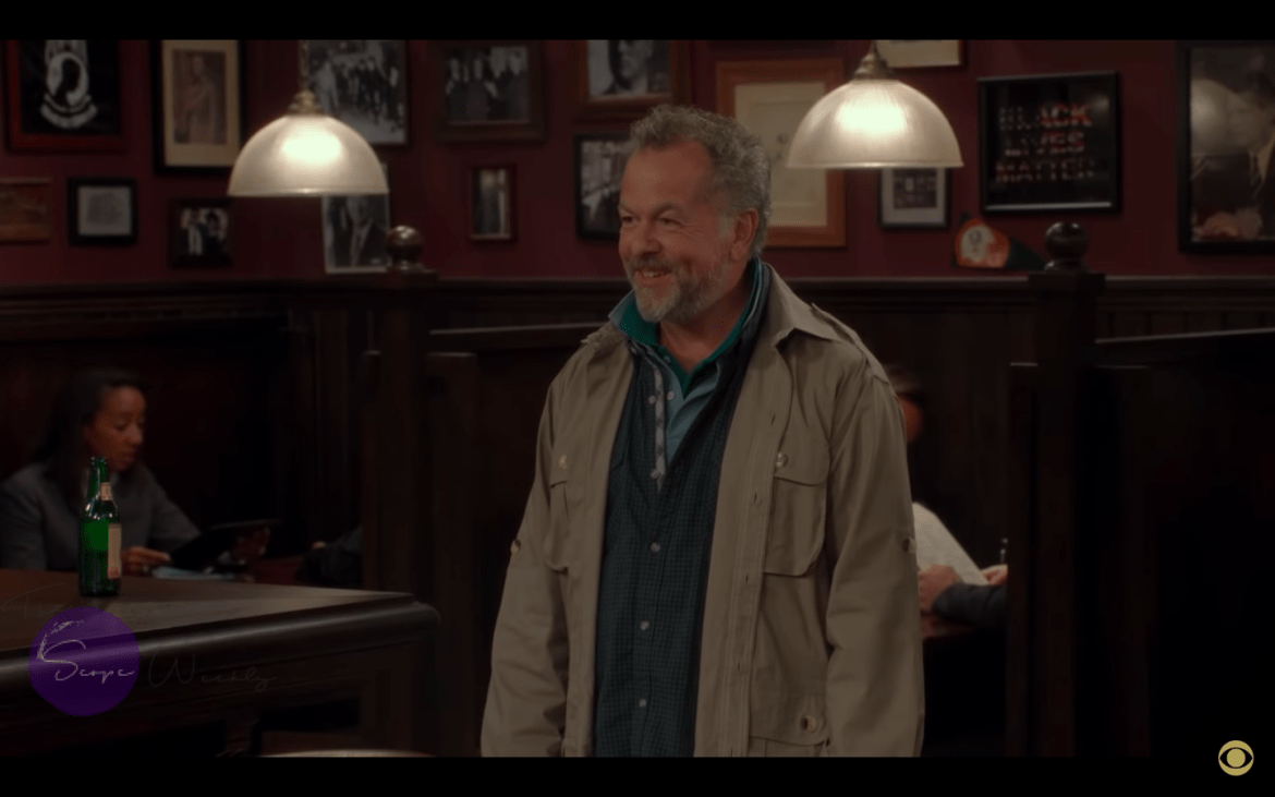 murphy brown David Costabile murphy brown