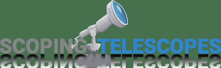 Scoping Telescopes