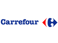 La SCOP Laporte travaille pour Carrefour