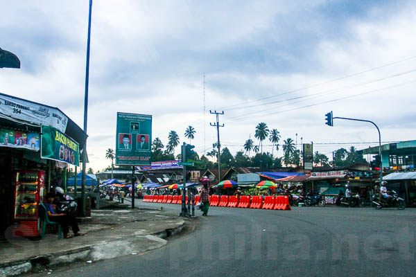 Simpang Ampek Kab. Pasaman Barat-3958