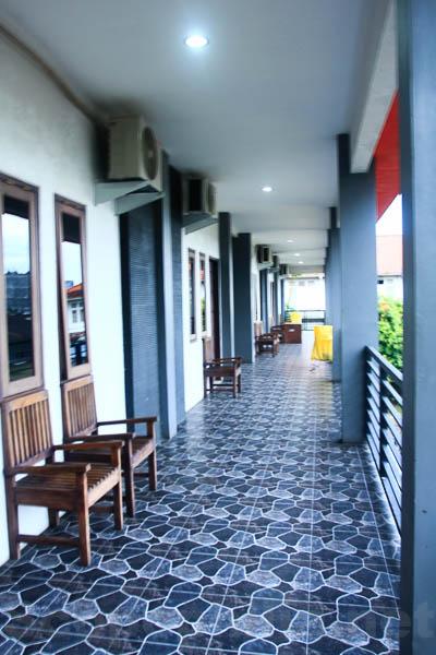 Simpang Ampek Kab. Pasaman Barat-3971