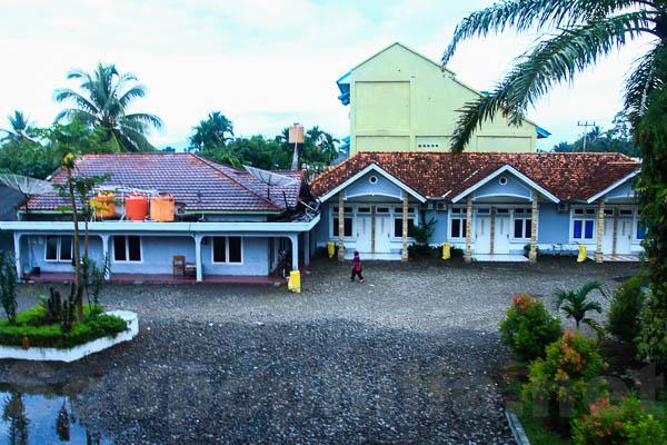Simpang Ampek Kab. Pasaman Barat-3972
