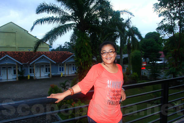 Simpang Ampek Kab. Pasaman Barat-3982