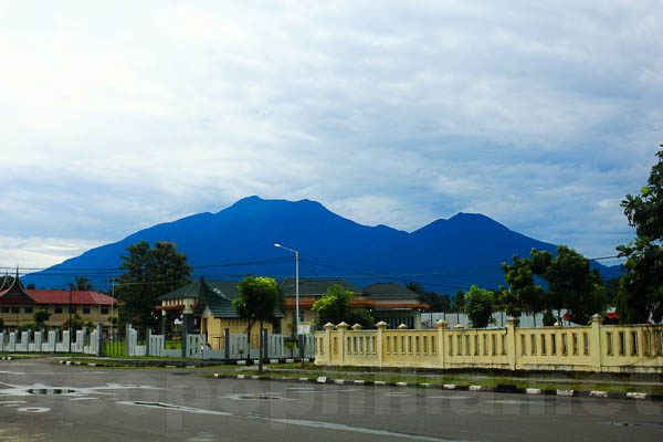 Simpang Ampek Kab. Pasaman Barat-4021