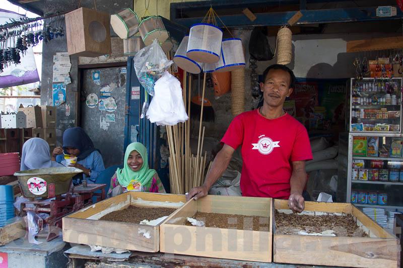 Pasar Burung Malang-8994