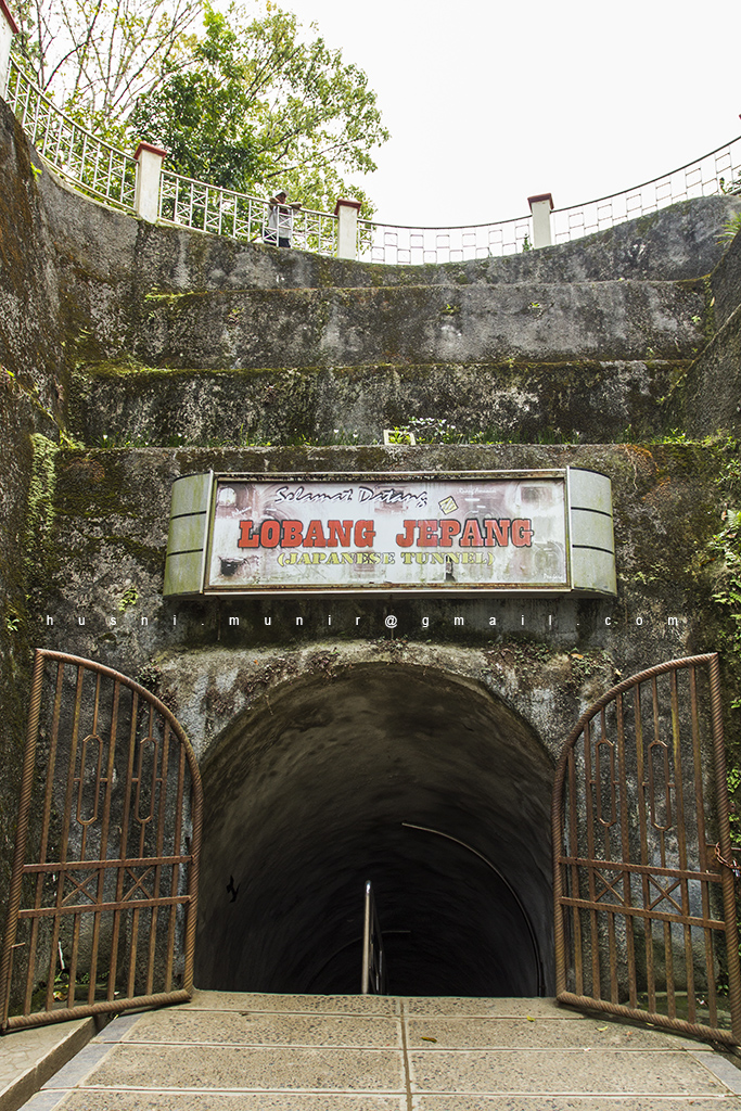IMG_2621 Lobang Jepang Bukit Tinggi