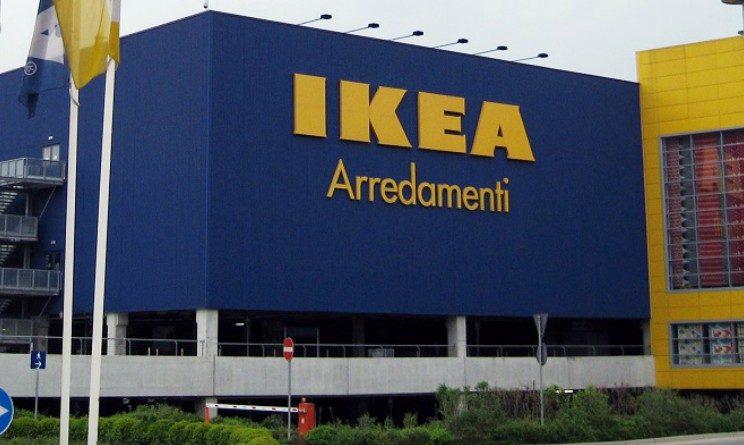 Ikea Lavora Con Noi Posizioni Aperte Scoprilavoroit