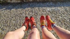 Da Tui a Redondela: la quarta tappa del cammino portoghese