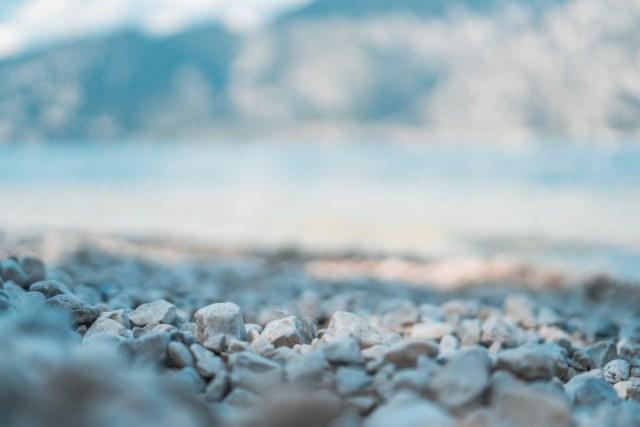 weekend al Lago di Garda