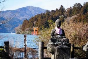 Hakone: una gita fuori porta da Tokyo