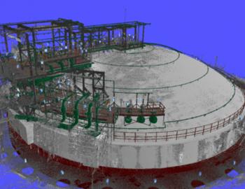 tank-laser-scan-scopus-engineering