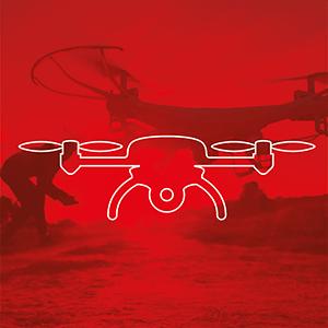 UAV - Land Surveying - Scopus Engineering