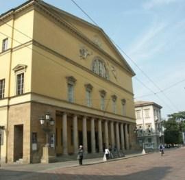 Teatro_regio 02