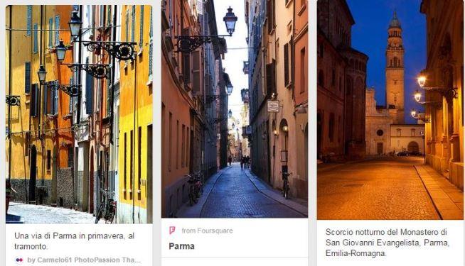 [cml_media_alt id='2879']I colori di Parma[/cml_media_alt]