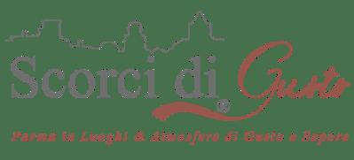 [cml_media_alt id='3074']logo-scorcidigusto[/cml_media_alt]