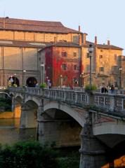 Fonte: www.rete.comuni-italiani.it