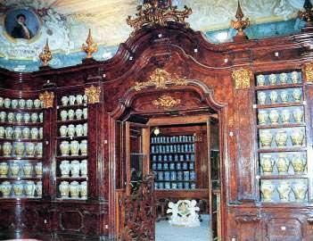 [cml_media_alt id='2814']Antica Spezieria Parma[/cml_media_alt]