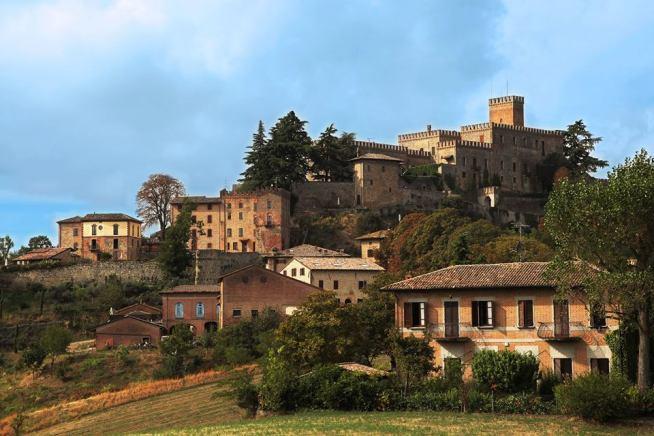 [cml_media_alt id='2726']Antico Borgo Tabiano Castello[/cml_media_alt]