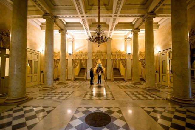 [cml_media_alt id='2960'] Regio Parma foyer[/cml_media_alt]