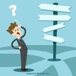 Covid-19 et TPE-PME : comment faire les bons choix stratégiques ?