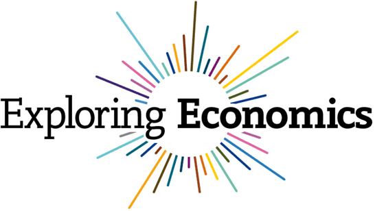 economics UPSC